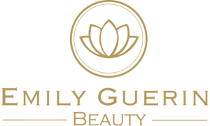 Download Emily Guerin Beauty Price List